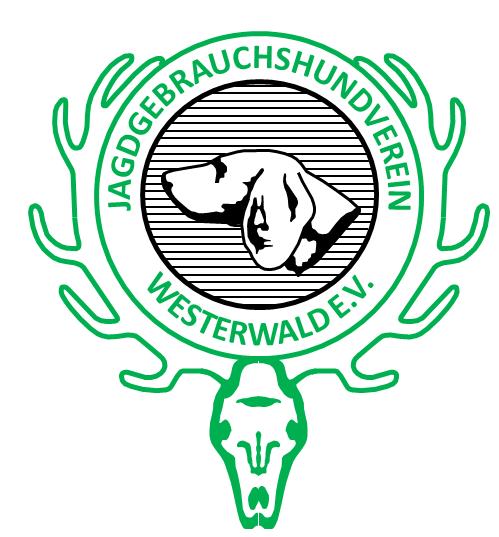 JGV Westerwald